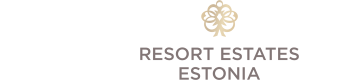 Resort Estate Estonia